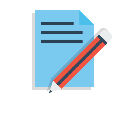 Articles / Write Ups